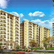 Meerut - The Latest Real Property Destination near Delhi/NCR