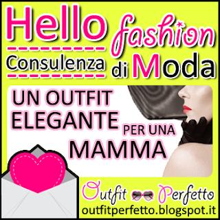 CONSULENZA DI MODA: come vestirsi per una COMUNIONE, un outfit elegante per la MAMMA!