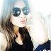 10 Selfies of Kriti Sanon that proves she is more beautiful without makeup