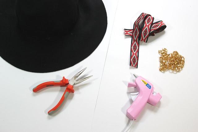diy accesorios, diy ropa, blog diy