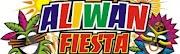 Aliwan Fiesta 2019 Schedule of Activities