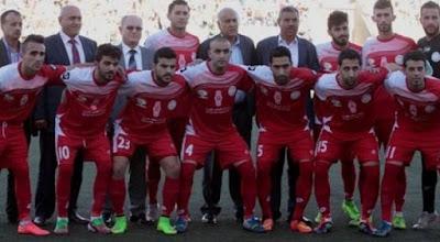 موعد توقيت مباراة اهلي الخليل وشباب خانيونس يوم السبت 30 يوليو 2016
