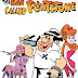 Watch The Man Called Flintstone (1966) Online For Free Full Movie English Stream