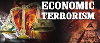 मप्र में पेट्रोलियम पदार्थों पर स्थायी टैक्स आर्थिक आतंकवाद: कांग्रेस