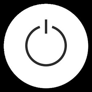 offtime-logo