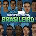 PACK DE FACES FIFA 14 BRASILEIRÃO
