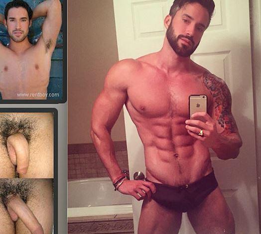 Gay 3 alcuni porno