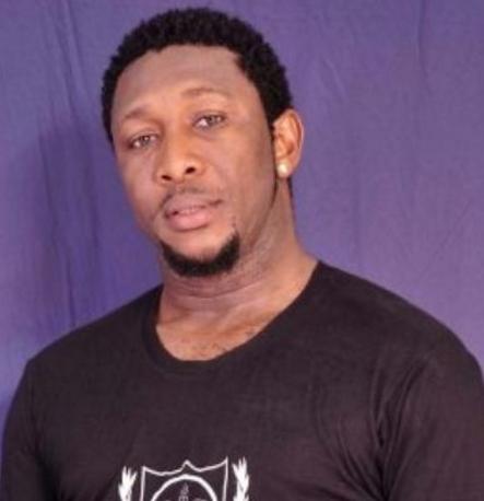 Tchidi Chikere Calls Biafra Agitators Noise Makers