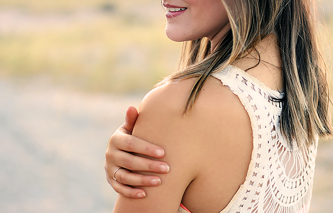 5 Tips for Summer-Ready Glowing Skin