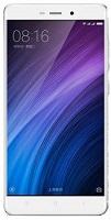 Harga baru Xiaomi Redmi 4, Harga bekas Xiaomi Redmi 4