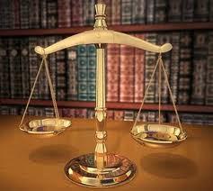 pengertian hukum perdata menurut ahli
