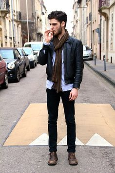 cute winter outfits and fall looks for mens in the world best