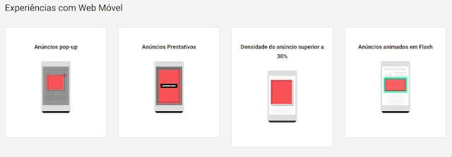 exemplo-anúncio-mobile