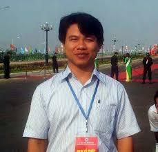 Nguyễn Viết Vĩnh