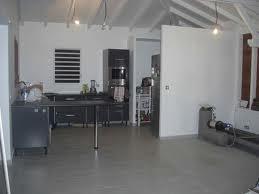 10 conseils pour bien repeindre son appartement - Renover Un Appartement A Moindre Cout