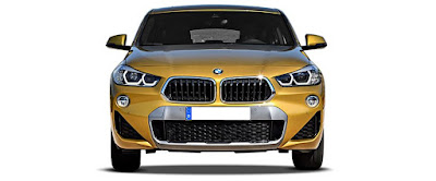 Upcoming Cars In India-38 New Car Model 2017 To 19-Launch  Date,Price
