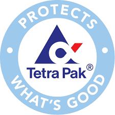 Lowongan Kerjs PT. Tetra Pak Indonesia Juli 2017