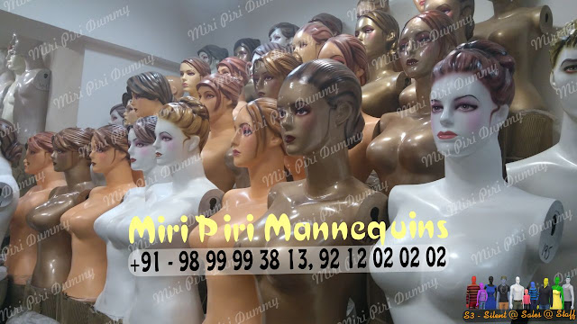 Wholesale Mannequin Heads, Display Dummies for Sale, Buy Shop Mannequin, Sitting Mannequin for Sale,