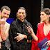 ESC2019: Artistas portugueses apelam a Conan Osíris para boicotar o Festival Eurovisão