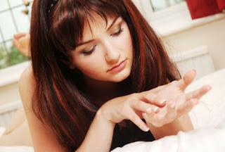 Kumpulan Obat Alami Ampuh Kutil Pada Kemaluan, Cara Herbal Menghilangkan Kutil di Daerah Vagina, Cara Tradisional Menghilangkan Infeksi Kutil di Daerah Vagina