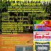 Ponto Novo: Torneio Futcultura será realizado no Reassentamento dia 10 de março