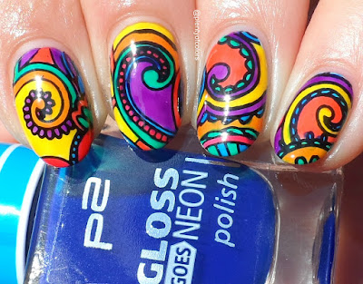 http://plenty-of-colors.blogspot.de/2016/06/stamping-sonntag-leadlight-mani-mit-den.html