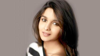 Alia Bhatt Actress Free Hot HD