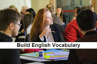 How to Build Vocabulary for Essay Writing - Complete Guide