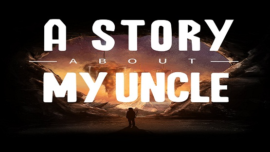 A Story About My Uncle Game Free Download