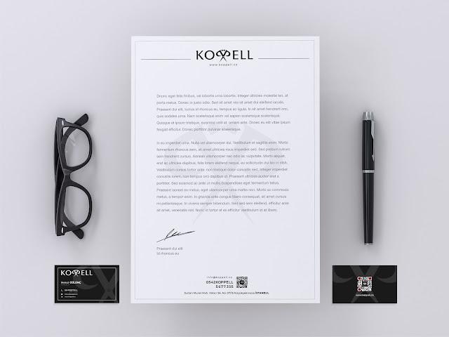 Tekstil Logo Tasarım, logo dizayn, marka tasarımı, Profesyonel logo tasarım, amblem tasarım, amblem tasarımı,