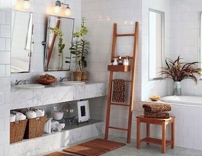 Consejos para acertar con la decoración utilizando la iluminación, los colores, aprovechar los espacios, mexclar estilos y cuidar los detalles