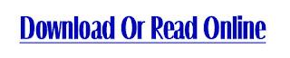 https://ia601504.us.archive.org/13/items/FreeGrammarEbookLevel2/Free-Grammar-Ebook-Level-2.pdf