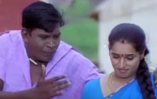 Vadivelu, Goundamani, Senthil| Non Stop Comedy