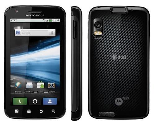 temas para celular zte f160