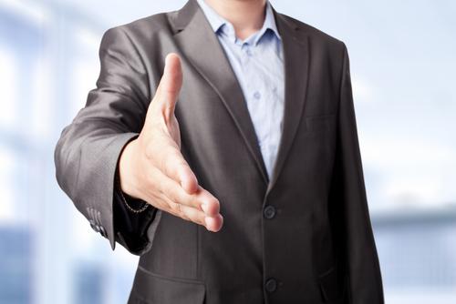 Boleh Ke Menjual Tanpa Berjumpa Prospek atau Pelanggan?