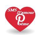 sms d 39 amour message. Black Bedroom Furniture Sets. Home Design Ideas
