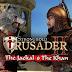 Stronghold Crusader 2 İnceleme