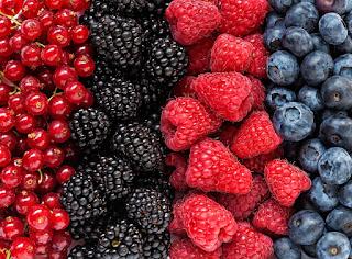 Dicas para fazer suas compotas e geleias caseiras de fruta light