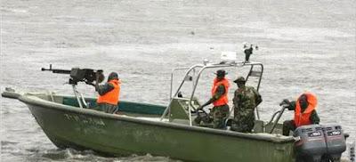 Niger Delta news