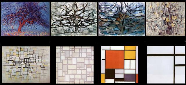 http://4.bp.blogspot.com/-QQCYFUhQWHg/TtZzCX4yEVI/AAAAAAAAAO4/UPokpvyShOY/s1600/Mondrian%252C+Trees+to+abstraction+2.jpg