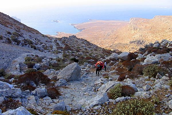 Karpathos- Foto da http://www.karpathos.org/photos/albums/st_john_2005/st_john_2005-Pages/Image10.html