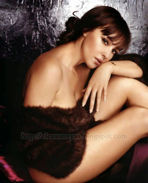 Hot Legs Fotoz Of Monica Bellucci