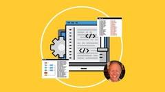 Learn Modern JavaScript: Advanced Topics