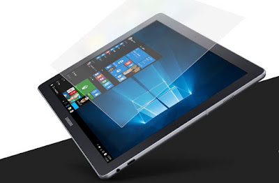 Samsung Galaxy TabPro S laptop tablet, Samsung Galaxy TabPro S, Galaxy tabpro s, galaxy tabpro s mobile phone, galaxy tabpro s cell phone