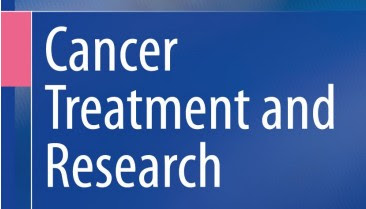 breast cancer research and treatment impact factor