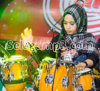 Download Kumpulan Lagu Cover by Mutik Nida Full Album Mp3 Terpopuler