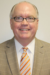 Kollmeyer to Join NEMCC as Director of Marketing/Community Relations