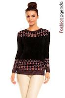 pulover-ieftin-femei-6