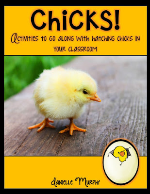 https://www.teacherspayteachers.com/Product/Chicks-Common-Core-Activities-to-Accompany-Hatching-Chicks-1740688