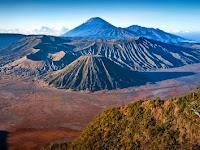 10 Tempat Wisata di Jawa Timur Terindah yang Belum Terjamah & Jarang Dikunjungi